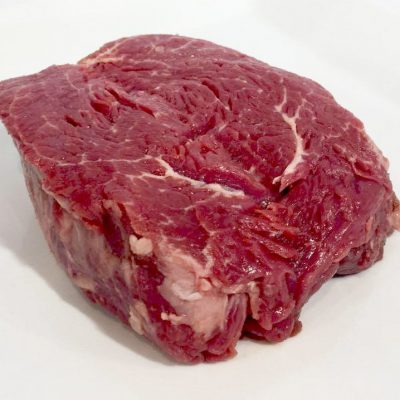 how to cook beef topside steak